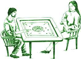 Old_carrom